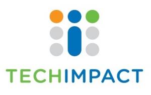 TechImpactLogo