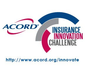 Acord-Insurance-Innovation-Challenge-300-x-250