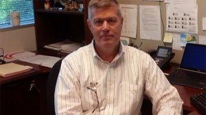 Dave Grever - SVP of Technology Partnerships at Livegenic