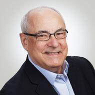 Clifford M. Lavin