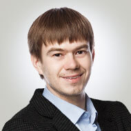 Gennady Kozlenko