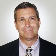 Jim Porcari