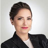 Alexa Burtnyk