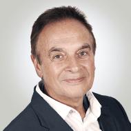 Leo Gavelas