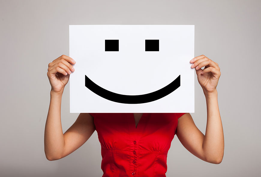 How Virtual Claims Keeps Your Policyholders Happy!